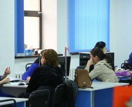 Более 7,8 тыс. астанчан получили консультацию по АСП